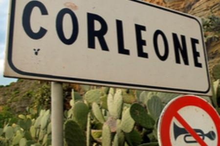 Szicília = Maffia?