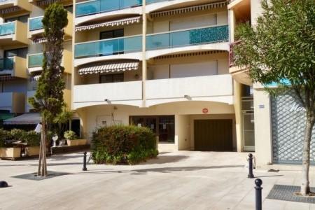 Apartmán Sun Beach - Španělsko 2022