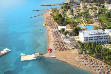 20202203 - Jaké jsou nejkrásnější pláže v Řecku?