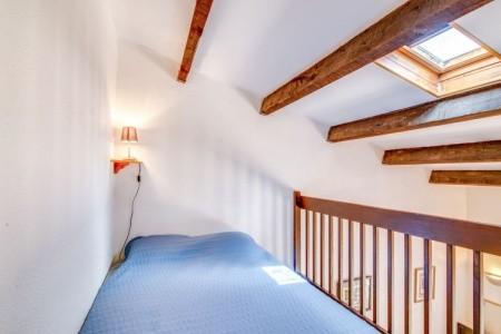 Rekreační Dům Les Citronnelles (Saint Cyprien) - Pyreneje - Francie