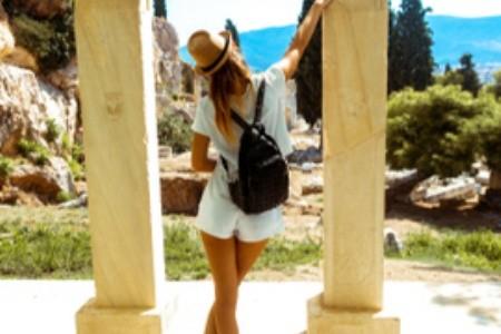 Athén - a görög főváros nevezetességei