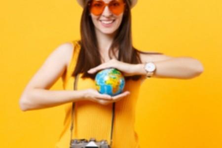 Cestujte ekologicky: Abeceda tipov pre zelenšiu planétu