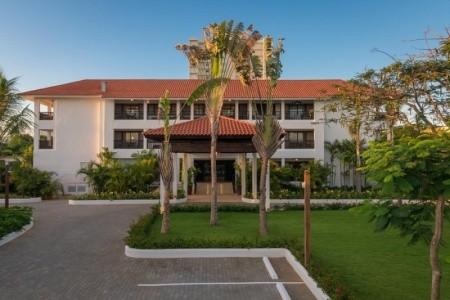 Casa Hemingway - Juan Dolio - Dominikánská republika