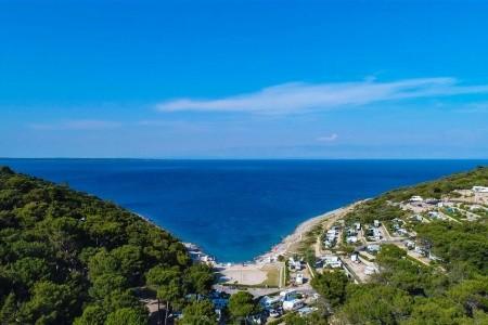 Camping Village & Resort Poljana