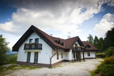 20565844 - Střední Čechy na 8 dní za 7700 Kč - letní dovolená v České republice