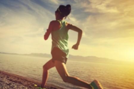 Dovolenka v bežeckých topánkach: Destinácie pre runholikov