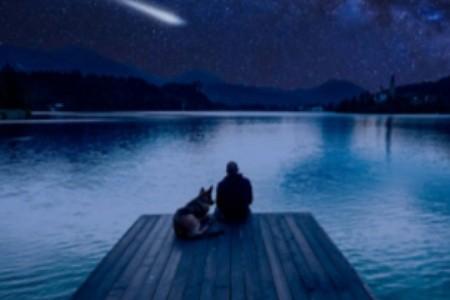 Csillagok egy karnyújtásnyira: 5 európai helyszín, ahol az éjszakai égbolt szépségében gyönyörködhetsz