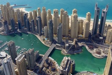 Spojené arabské emiráty Dubaj Ibis Al Barsha 8 dňový pobyt Raňajky Letecky Letisko: Viedeň október 2021 ( 8/10/21-15/10/21)