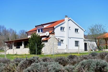 Vila 1355-679