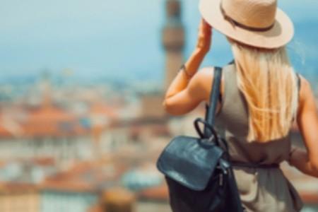 A múlt kincsei: Európa 10 legszebb városa