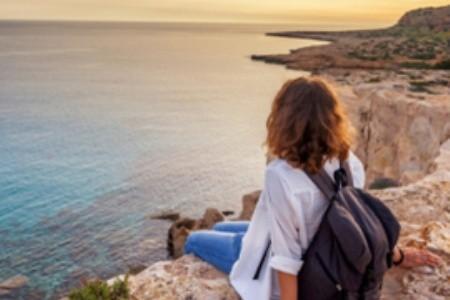 Kam se vydat v říjnu? 7 tipů na božskou dovolenou pro každý rozpočet