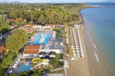 21707772 - Jaké jsou nejkrásnější pláže v Řecku?