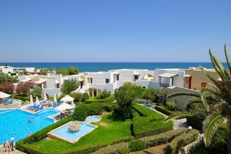21746769 - Jaké jsou nejkrásnější pláže v Řecku?