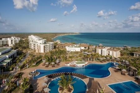 Iberostar Playa Pilar - Kuba - First Minute