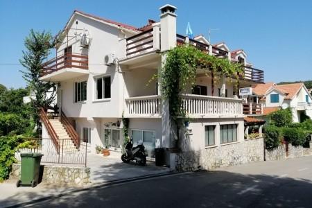 Apartmány 1355-2098 - Invia