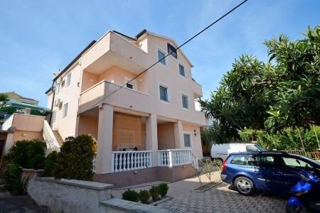 Apartmány 1355-947