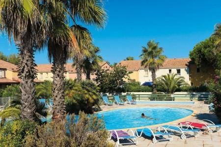 Le Grand Bleu - Languedoc - Roussillon - Francie