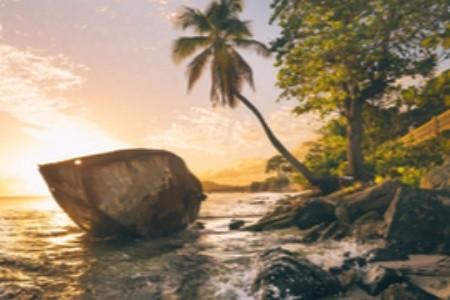 7 divů světa v roce 2020: Poznejte nejpůsobivější místa planety