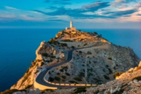 Mallorca a její tajemství aneb Co nevíte o největším ostrově Baleár?
