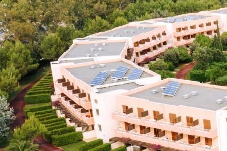 Valtur Calabria Otium Resort