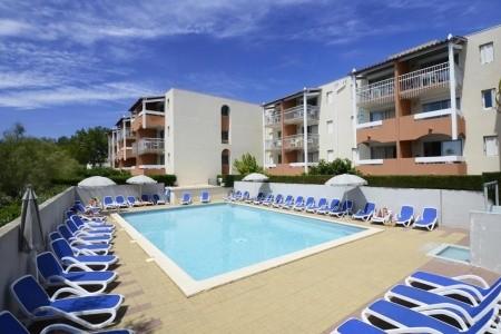 Residence Primavera - Languedoc - Roussillon - Francie
