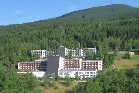 23251764 - Jižní Morava na 7 dní za 4200 Kč - letní dovolená v České republice