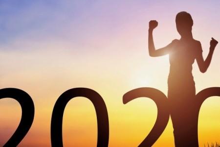 Novoroční předsevzetí aneb Ideální destinace pro vaše neřesti