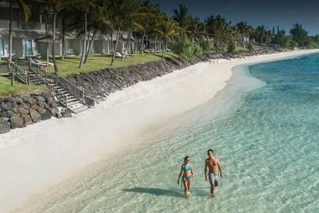 Cooee Solana Beach - Dovolená Belle Mare 2021/2022