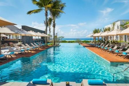 Anantara Iko Mauritius Resort & Villas - Slevy