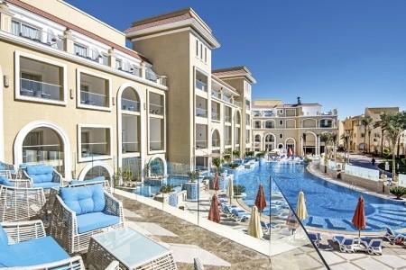 Sunrise Romance Resort - Egypt