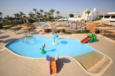 Egypt Safaga Shams Safaga Resort 8 dňový pobyt All Inclusive Letecky Letisko: Bratislava august 2021 (13/08/21-20/08/21)