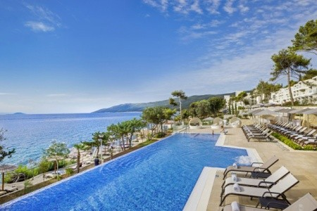 Girandella Valamar Collection Resort - Rabac Last Minute 2021/2022