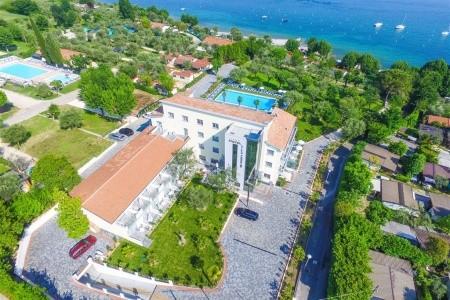Villa Paradiso Suite - Vily