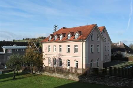 Kašperk, Česká republika, Šumava