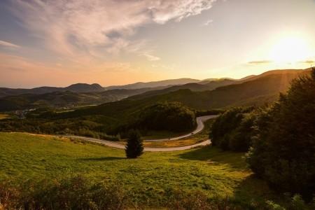 Slovenský ráj - železniční unikáty a jeskyně - Slovenský Raj - zájezdy - Slovensko