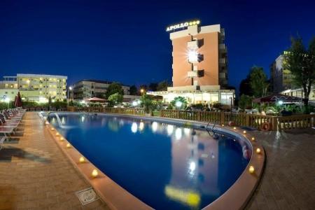 Hotel Apollo Superior