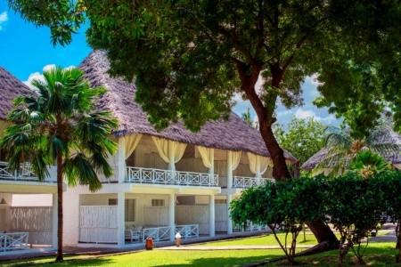 Sandies Tropical Village All Inclusive Super Last Minute