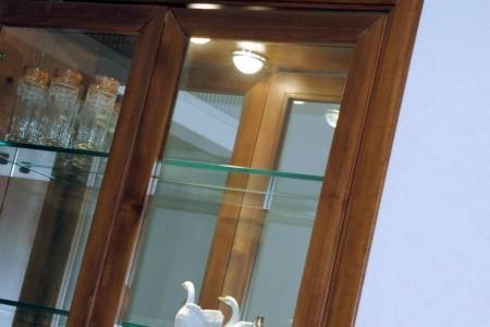 Apartmány De Luxe Řím **** Trav