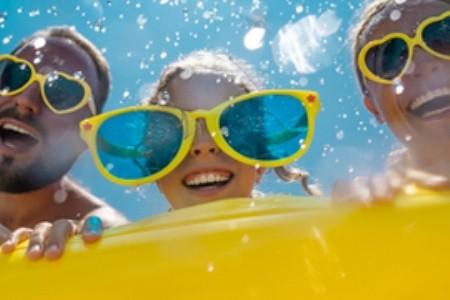 7x báječná dovolená: Žhavé destinace pro léto 2021