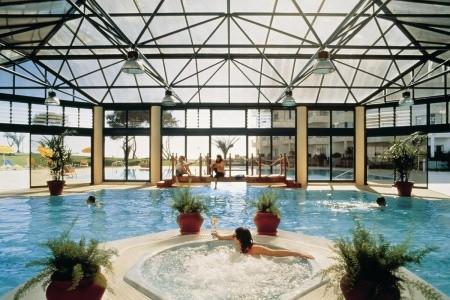 Pestana Cascais Ocean & Conference Aparthotel - Apartmány