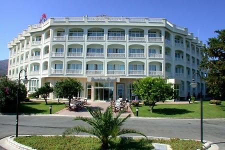 Denizkizi Royal - Kypr
