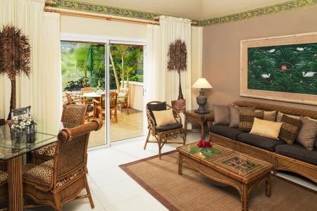 Kanárske ostrovy Tenerife Green Garden Resort & Suites 8 dňový pobyt Polpenzia Letecky Letisko: Viedeň september 2021 (23/09/21-30/09/21)