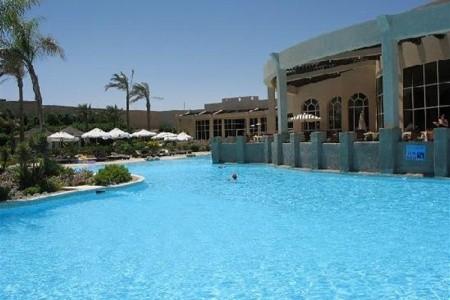 Egypt Hurghada Prima Life Makadi Resort & Spa 8 dňový pobyt Ultra All inclusive Letecky Letisko: Bratislava október 2021 ( 8/10/21-15/10/21)