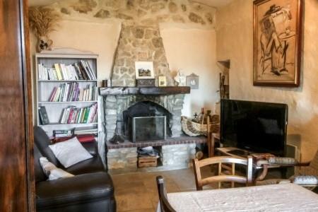 Le Bois D'Amour - Dovolená Provence 2021/2022