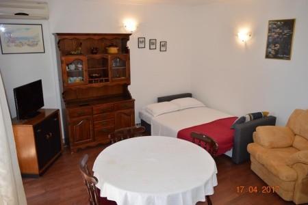 Ubytování Kožino (Zadar) - 13085