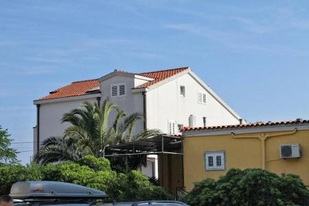 Ubytování Makarska (Makarska) - 6729