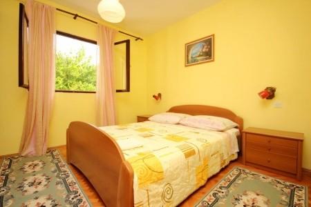Ubytování Orebić (Pelješac) - 10190 Bez stravy