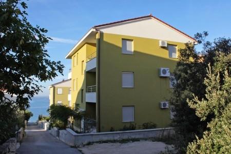 Ubytování Kožino (Zadar) - 5755