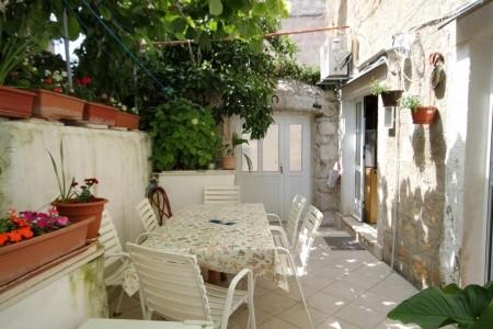 Ubytování Cavtat (Dubrovnik) - 8966