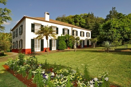 Quinta Da Bela Vista - Slevy